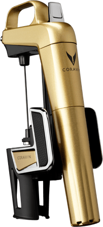 Coravin™ Model Two Elite Wine System
